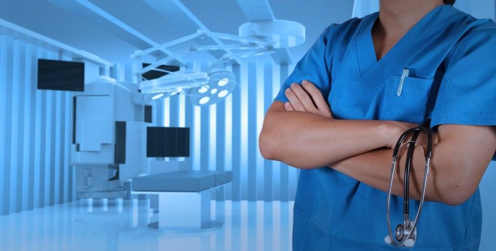 Headache TMJ - Los Angeles Pain Clinic   444 S San Vicente Blvd #1101, Los Angeles, CA, 90048   +1 (310) 422-4246