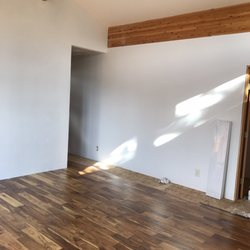 Expert Hardwood Flooring estimate flooring installation Photo Of Expert Hardwood Flooring Ontario Ca United States Master