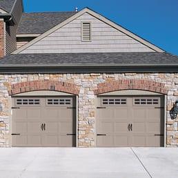 East Side Garage Door Repair Garage Door Services