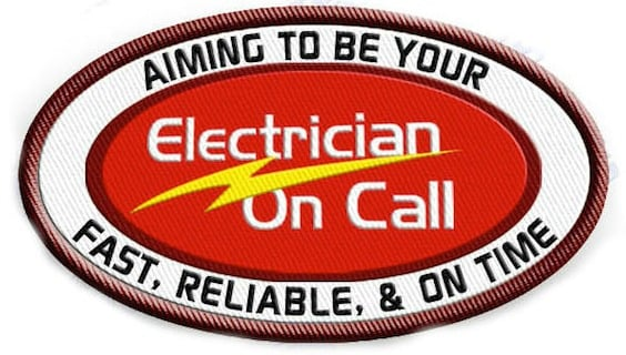 Electrician On Call