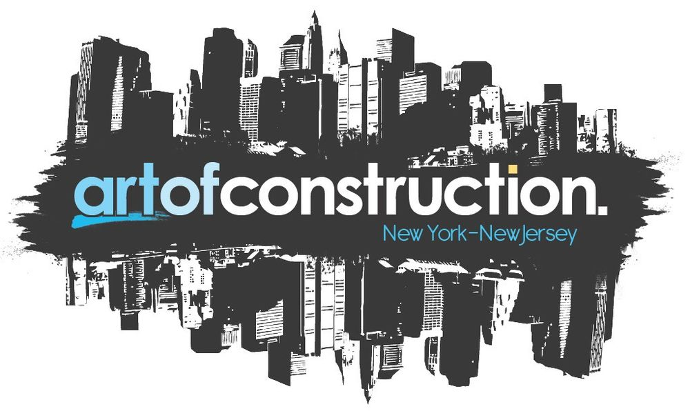 Art of Construction: Monroe Township, NJ