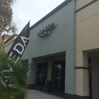 Aveda Salon Orlando Whole Foods