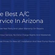 American Cooling And Heating 25 Reviews Heating Amp Air