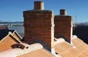 Delightful Photo For Alpha U0026 Omega Roofing Ltd
