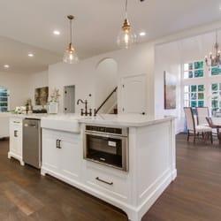 MKB Home Design - 185 Photos & 125 Reviews - Contractors - 11002 ...