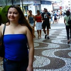 d13385f06 Calçadão - Compras - São José do Rio Preto - SP - Número de Telefone ...