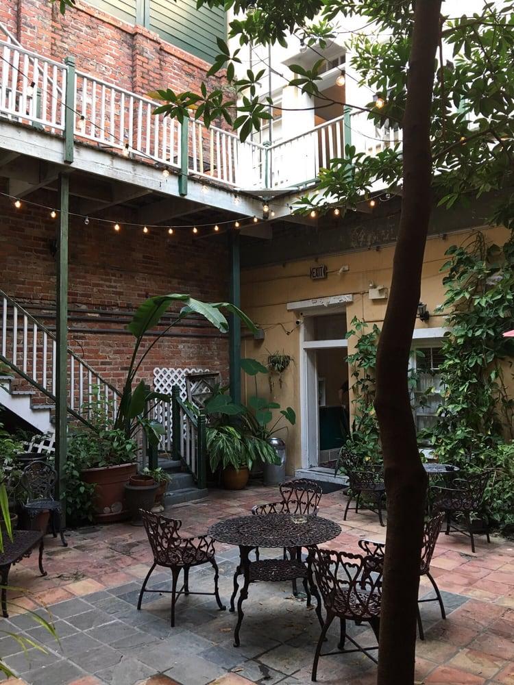 Hotel Villa Convento