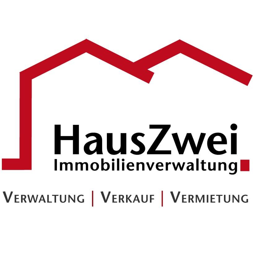 Hauszwei immobilien chiuso agenzie immobiliari - Agenzie immobiliari ad amburgo ...