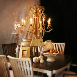 Photo Of Rensen House Lights Lenexa Ks United States