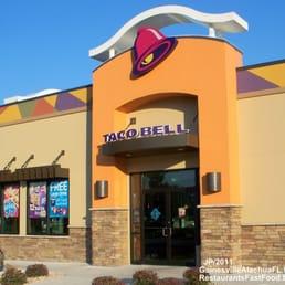 Fast Food In Monroe Mi