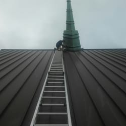 Photo Of Edwards Roofing Contractors   Houston, TX, United States. Larry  The Roofer