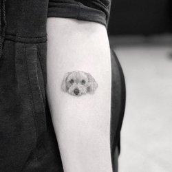Bang Bang Tattoos - 59 Photos & 92 Reviews - Tattoo - 328