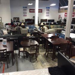 Photo Of Atlantic Bedding And Furniture Chantilly Va United States Big Back
