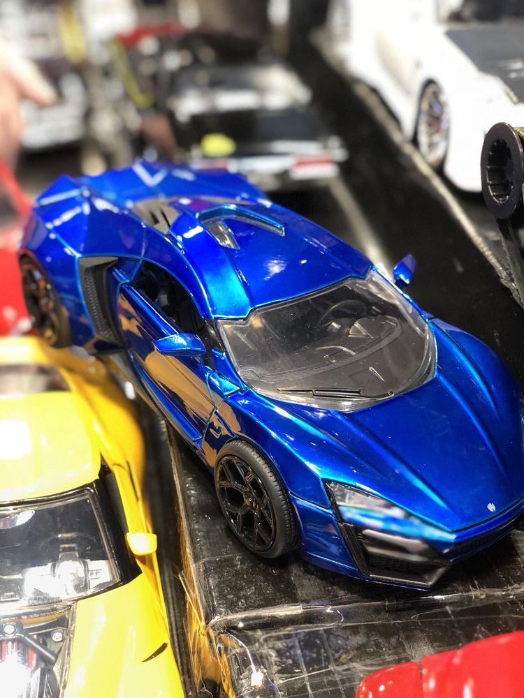 Hampton Roads International Auto Show Yelp - Virginia beach car show 2018