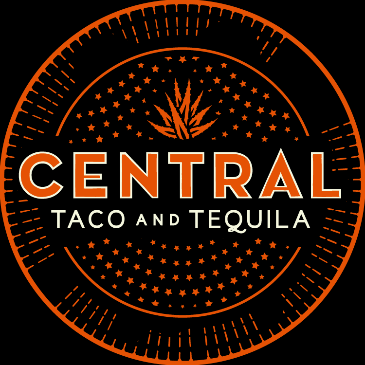 Central Taco & Tequila: 350 Haddon Ave, Haddon Township, NJ