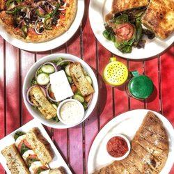 Italian Pizza Kitchen Order Food Online 76 Photos 232 Reviews