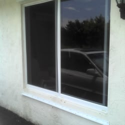 R c windows doors 11 reviews windows installation 2101 photo of r c windows doors west palm beach fl united states planetlyrics Images
