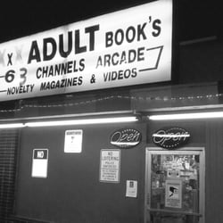 Adult book store online