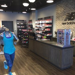 new balance outlet festival mall