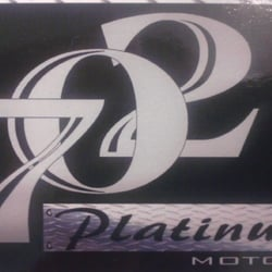 Photo of 702 Platinum Motors - Henderson, NV, United States. 702 Platinum Motors