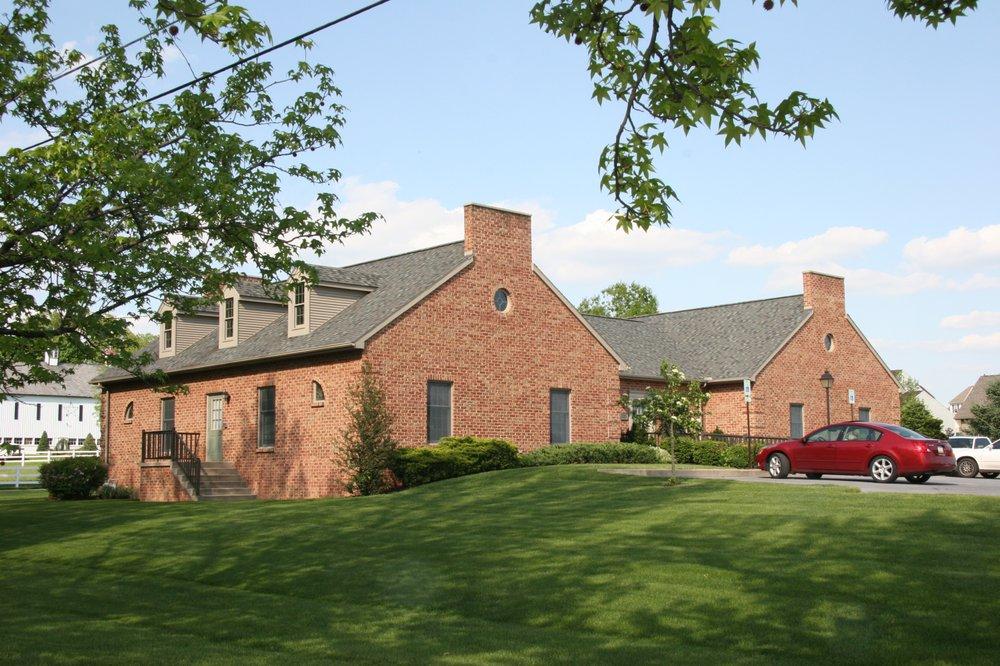 Guilford Hills Dental Care: 912 Alandale Dr, Chambersburg, PA