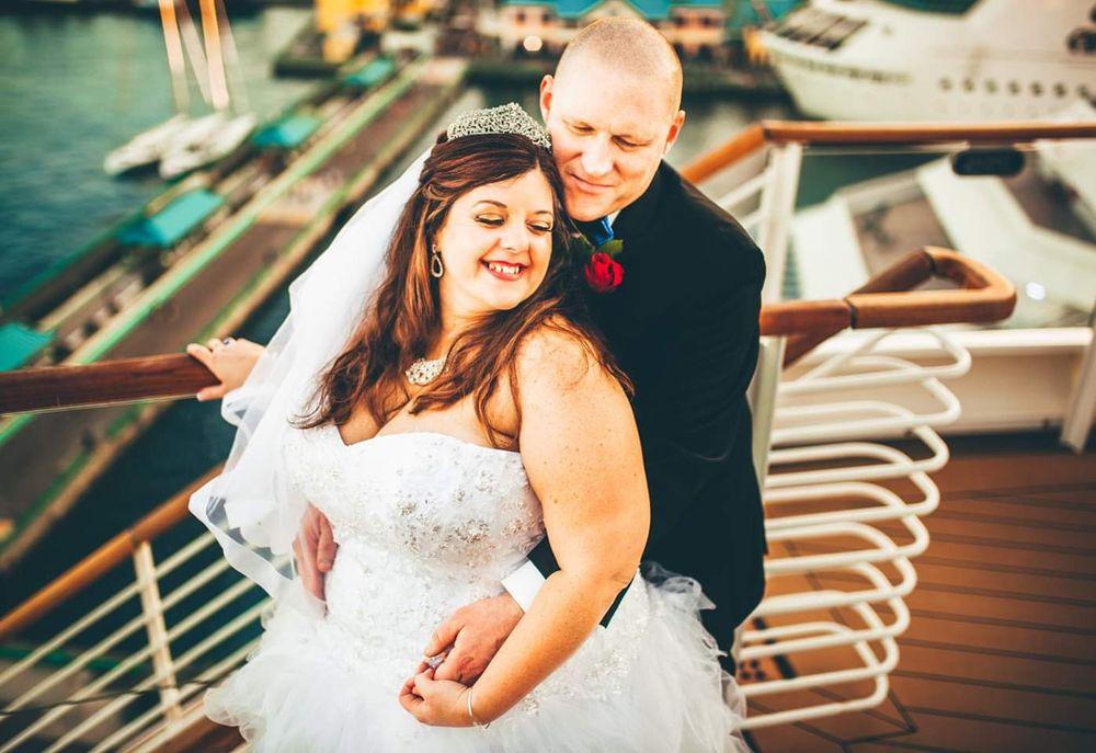 Long's Bridal & Alterations