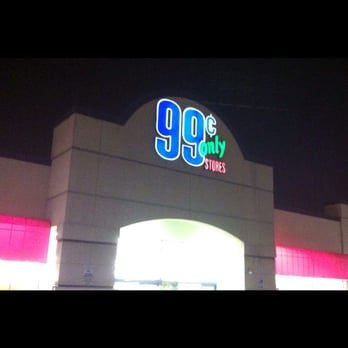 99 cents only stores 30 photos 24 reviews discount store photo of 99 cents only stores downey ca united states ccuart Gallery