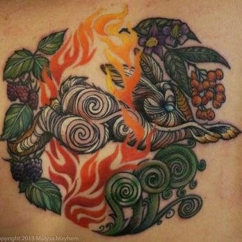 good mojo tattoos 71 photos 49 reviews tattoo 149 cabot st