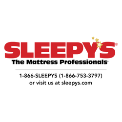 Sleepys CLOSED Mattresses 1557 Route 9 Wappingers Falls
