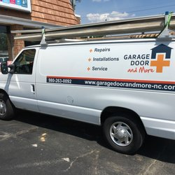 Photo Of Garage Door And More   Charlotte, NC, United States ...