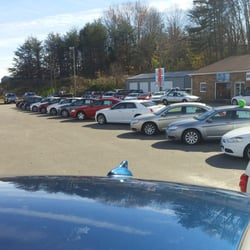 H And H Auto >> H H Auto Sales Request A Quote Car Dealers 1015 W