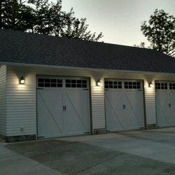 Overhead Door Company Of Riverton Amp Lander Request A