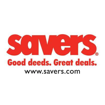 Photo of Savers: New Bedford, MA