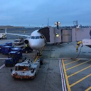 American Airlines 165 Photos Amp 285 Reviews Airlines