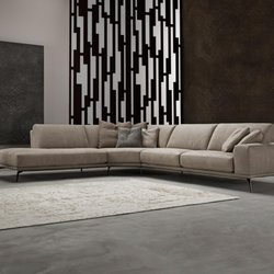 Admirable Bova Contemporary Furniture Dallas New 33 Photos 25 Download Free Architecture Designs Pushbritishbridgeorg
