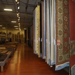 Photo of Floors USA - King of Prussia, PA, United States. Over 2000 ...
