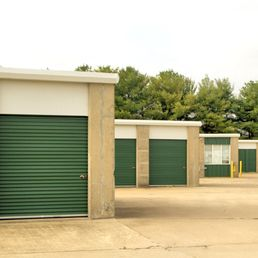 Photo Of Prime Storage Group   Champaign, IL, United States