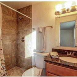 Bathroom Remodeling Tucson Az poplin construction - 30 photos & 18 reviews - contractors - 5028