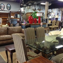 Photo Of Lido Consignment Gallery   Newport Beach, CA, United States ...