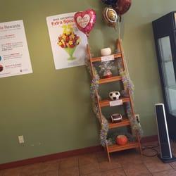 Edible Arrangements - Gift Shops - 2836 Wolfcreek Pkwy, Memphis ...