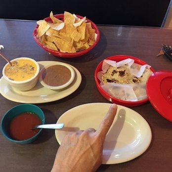 Tortillas Mexican Restaurant La Porte Tx