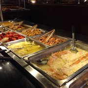 chinese restaurants in louisville ky best restaurants near me rh glambypam net jumbo buffet menu cranberry pa jumbo buffet menu clearfield pa