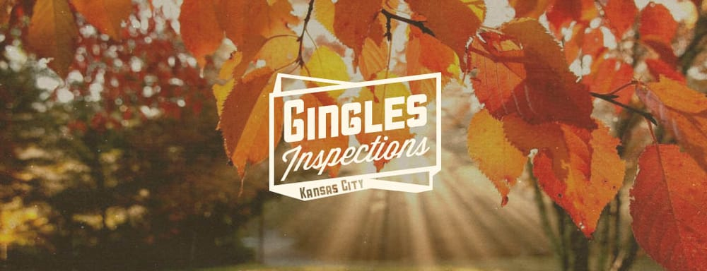 Gingles Inspections: 8426 Clint Dr, Belton, MO