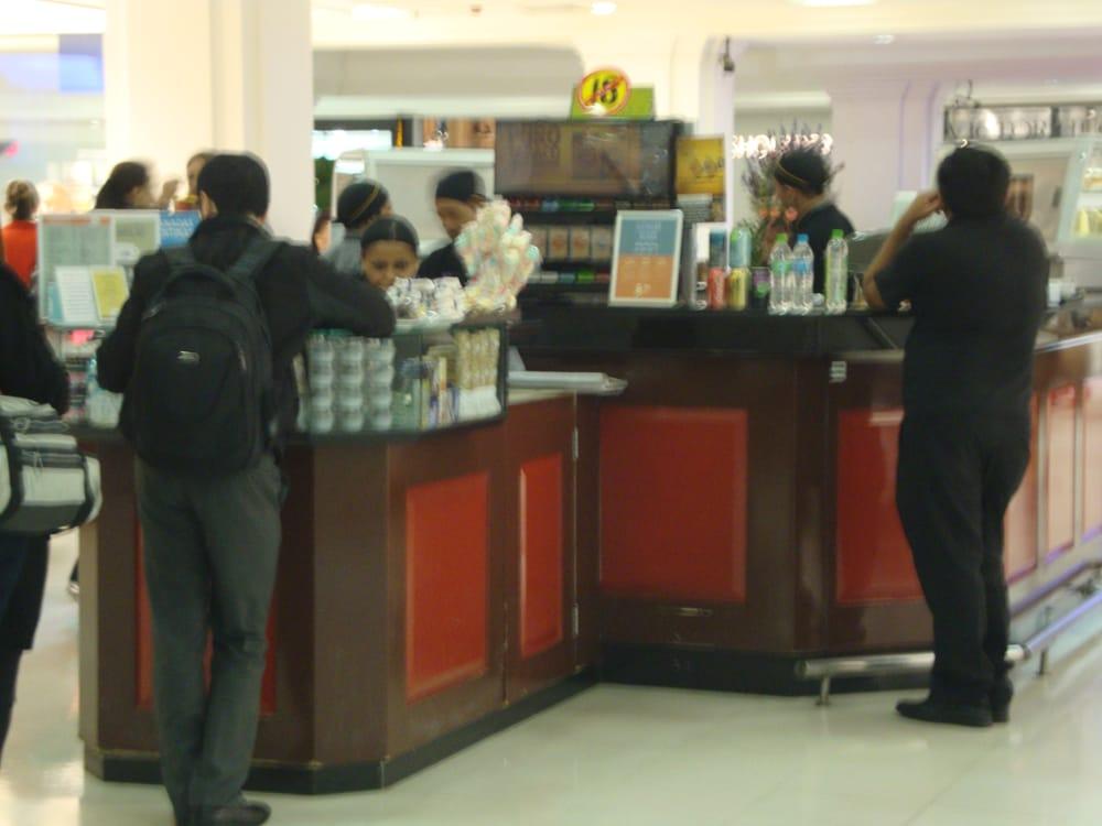 Estação Café