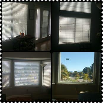Budget Blinds 60 Photos 58 Reviews Curtains Blinds