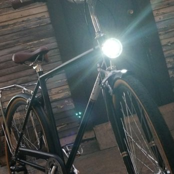 Bike Revolution Bike Shop 124 Photos 181 Reviews Bikes