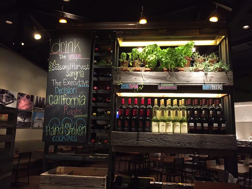 Soup Kitchen Santa Ana California