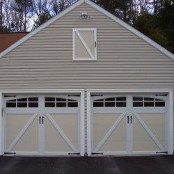 Greene Overhead Door 10 Photos Amp 12 Reviews Garage