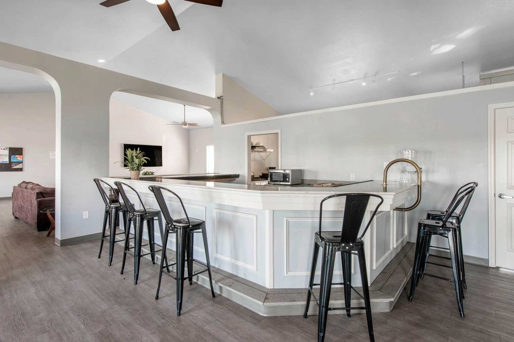 Next Step Village - Maitland: 8875 US-17, Fern Park, FL