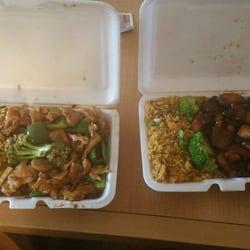 Happy garden chinese restaurant 11 beitr ge chinesisch for Asian cuisine 08054